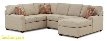 bedroom couches bedroom fresh bedroom couches jeannineclontz com