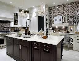 multi color kitchen cabinets custom cabinets best kitchen cabinets kitchens by design