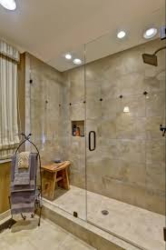 bathroom travertine tile design ideas travertine tile bathroom