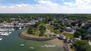 this is plymouth youtube
