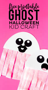 270 best crafts halloween images on pinterest crafts