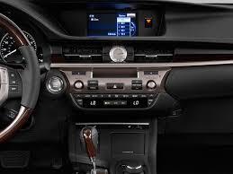 2014 lexus es 350 hybrid price 2014 lexus es 350 u2013 pictures information and specs auto