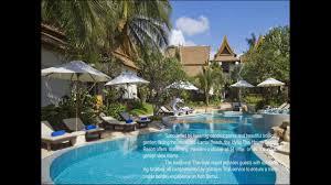 House Beach by Thai House Beach Resort 2013 Youtube