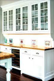 ash kitchen cabinets ash kitchen cabinets bloomingcactus me
