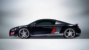 audi r8 slammed audi r8 cover free download by katriina noar