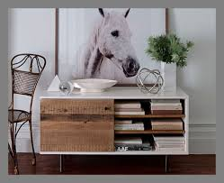 west elm is having a big home sale u2014 and more of today u0027s best
