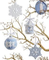 wedgwood jasperware ornaments o tree