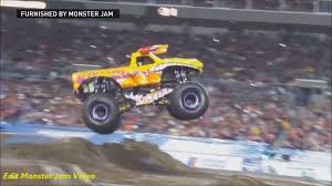 monster truck show wichita ks dallas monster truck show u2013 atamu