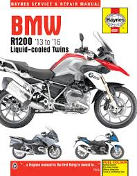 100 2010 drz 400 manual suzuki drz 125 manual owners guide