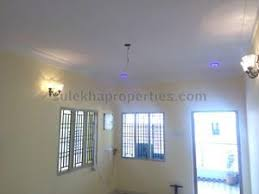 One Bedroom Flat For Rent In Singapore 1 Bhk Flat For Rent In Chennai Single Bedroom Flat For Rent In