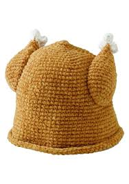 turkey hat infant toddler turkey hat