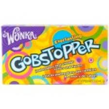 where to buy jawbreakers jawbreakers buy jawbreakers online candy
