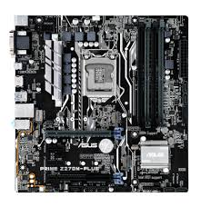 what are the best deals for micro center black friday intel processor motherboard bundles micro center