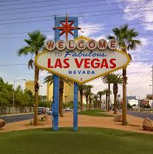 Las Vegas Mccarran Airport Map by Five Years Welcome To Fabulous Las Vegas Nevada