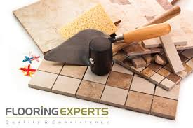 Tile Installation Tools Ceramic Tile Installation Recommended Tile Installers