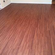 zapata hardwood floors flooring tallahassee fl phone number