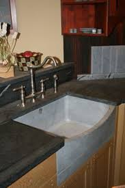 Soapstone Countertops Utah Drawing Of Interior With Soapstone Application Mirrors Classical
