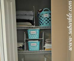 Plan Decor Your Totally Doable 31 Day Plan To A Clean Home Hometalk