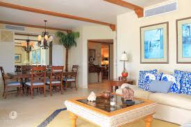 Home Interiors Puerto Rico by Windows Of The Caribbean At Palmas Del Mar A Luxury Home For Sale