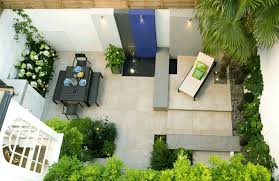 Small Backyard Design Ideas Brilliant Backyard Ideas Big And Small