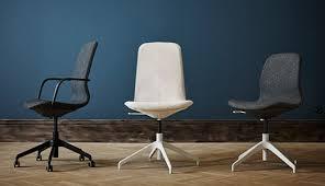 le de bureau ikea chaise de bureau ikea