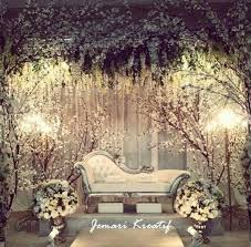 wedding backdrop gallery 56 best reception backdrop images on reception