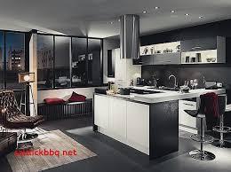 amenagement salon cuisine amenager salon salle a manger 30m2 pour idees de deco de cuisine