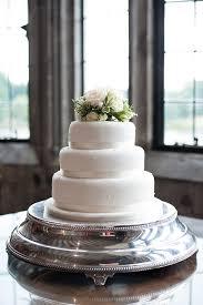 wedding cake leeds pretty leeds castle wedding