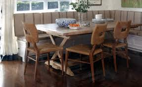 dorset custom furniture a woodworkers photo journal january 2012