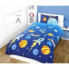 Spaceship Crib Bedding by Beautiful Solar System Bedding U2013 Ease Bedding With Style