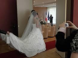 occasion mariage de mariée bustier taille 38 40 pas cher occasion du mariage
