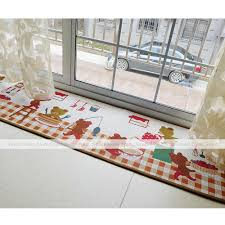 Home Store Rugs Kitchen Runner Rugs Washable Roselawnlutheran