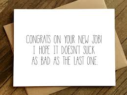 congrats on your new card new congratulations new card new