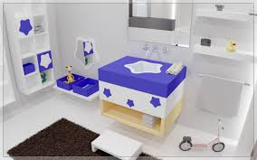 kids bathroom ideas kids bathroom decor home design gallery