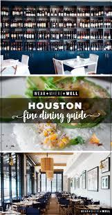 Best Patio In Houston Best 25 Houston Best Restaurants Ideas On Pinterest Houston