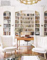 Home Design By Architect Hans Wegner U0027s Papa Bear Chair A Flippen Life