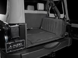 jeep wrangler unlimited u002707 u002712 jl audio