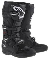 motorcycle riding shoes mens 228 23 alpinestars mens tech 7 boots 194817