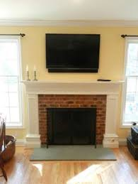 Gas Mantle Fireplace by Lopi Gas Fireplace Next Project Coming Up Fireplace Pinterest