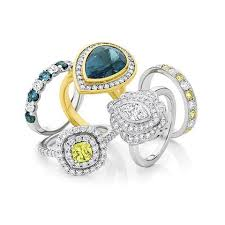 designer jewellery australia jeweller sydney australia designer jewellery online bill hicks