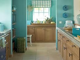 kitchen 29 kitchen backsplash ideas white cabinets black