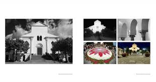 ravello a photographic love poem coffee table book italy 078