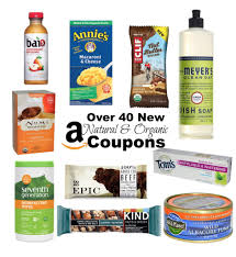 Home Depot Coupon Policy by Amazon Coupon Code January 2017 Justice Coupon Code