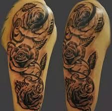 calaveras tattoo studio 28 photos 191 reviews tattoo