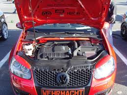 audi b7 engine how to fit a4 b7 2 0t fsi engine cover audi sport