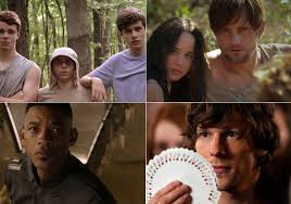 kings of summer what are you seeing this weekend kings of summer the east