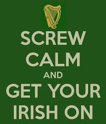 Keep Calm And Memes - keep calm memes archives wild eyed southern celt