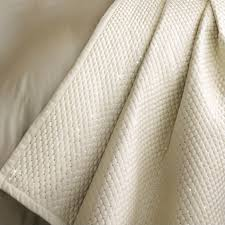 alba praline oyster bed linen by kylie minogue at home house of