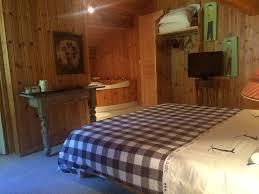 chambre d hote formigueres chambres d hôtes chalet pomme de pin chambres d hôtes formiguères