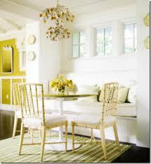 kitchen nooks built in designer breakfast or kitchen nooks simplified bee